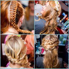 . . Welcher Frisuren-Typ bist du? Lass dich von den BaByliss-Wiesn-Stylings inspirieren. . #BabylissWiesn . www.babyliss.ch / #BabylissSwitzerland . .  #babyliss #hairstyle #hairstyles #beauty #hair #haare #coiffeur #haarprodukte #hairproducts #style #fashion #switzerland #girl  #fashionista #fashionblogger  #styleblogger #trend #trendy #mode #fashionschweiz  #modern #hairstylist #hairinspo #contcept #igerszuerich #blogger #swissblogger #swissfashionblogger