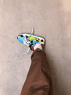 Air Max 97, Nike Air Max, Mens Vans Shoes, Nike Shoes, Vans Men, Jordan 4, Mc Fitti, Reebok, Grunge Shoes