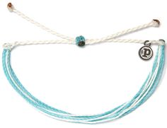 Pro Choice Awareness | Pura Vida Bracelets
