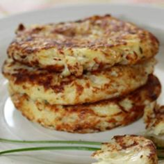 Kitchen Machine, Sauerkraut, French Toast, Breakfast, Recipes, Thermomix, Morning Coffee, Ripped Recipes