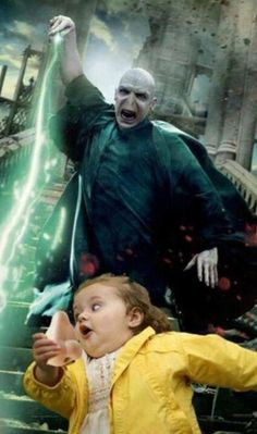 Harry Potter Memes And Funny Pictures. Harry Potter Cast On Set Memes Do Harry Potter, Images Harry Potter, Harry Potter Fandom, Harry Potter Hogwarts, Harry Potter Voldemort, Potter Facts, Always Harry Potter, Harry Potter Characters, 100 Memes