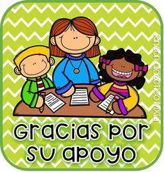 Grammar Book, Stickers Online, Line Sticker, Learning Tools, Kids Education, Good Job, Classroom Management, Emoji, Homeschool