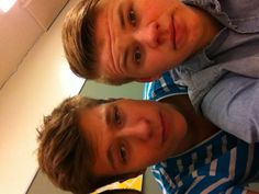 @Jillian Nicholson Törmänen #me#and#my#friend#on#school#yea