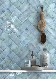 Bath Tiles, Bathroom Floor Tiles, Wall And Floor Tiles, Shower Floor, Bathroom Wall, Master Bathroom, Bathroom Feature Wall, Small Bathroom, Bathroom Tile Designs