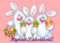 vintage pääsiäiskuvat – Google-haku Easter Art, Easter Crafts, Easter Bunny, Easter Paintings, Easter Illustration, Looney Tunes Cartoons, Easter Pictures, Bunny Art, Easter Activities