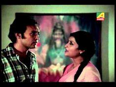 Asha bhosle - Tolo chhinno bina - Ekanta Apan