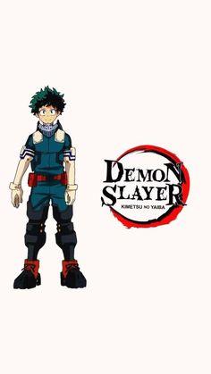 Cool Anime Pictures, Funny Anime Pics, Cute Anime Guys, I Love Anime, Boku No Hero Academia Funny, My Hero Academia Episodes, My Hero Academia Manga, Anime Dancer, Best Anime Shows
