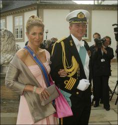 De tassen van koningin Máxima - deel 17   ModekoninginMaxima.nl