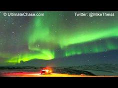 http://www.ciencia-online.net/2012/12/video-espetaculares-luzes-do-norte-no.html