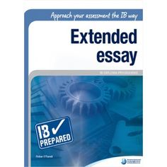 words helps essay