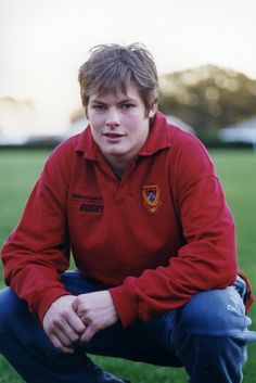 All blacks legend.a young Ritchie McCaw All Blacks Rugby Team, Nz All Blacks, World Cup Champions, Rugby World Cup, Richie Mccaw, Dan Carter, International Rugby, New Zealand Rugby, Rugby Men