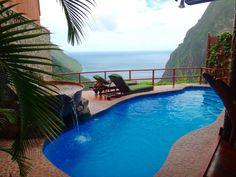 Welcome to beautiful #LaderaResort  @Ladera Resort Resort #Soufriere #StLucia #GrosPiton #PetitPiton #GoPro #GoProTravel #GoProStLucia #SummerVibes #WorldTraveler #Adventure #JetSetter #WorkHardTravelHarder #Caribbean #Paradise #LaDeraResort #Volcano ✔️Complementary Travel Planning Contact Jennifer at: lifesatriptravelinc@ gmail .com (815)210-7596 www.facebook.com/lifesatriptravel13 #LifesATripTravel #Travel #Traveler #Travel
