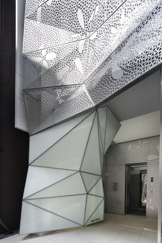Gallery of Dear Ginza / amano design office - 17