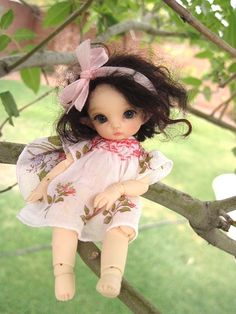 Pukipuki Ruby | Flickr - Photo Sharing!