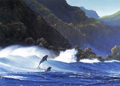 Cape Point and its marvels. BelAfrique your personal travel planner - www.BelAfrique.com