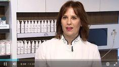 Conoce A5 Farmacia en el video de Farmacias que Innovan del Club de la Farmacia