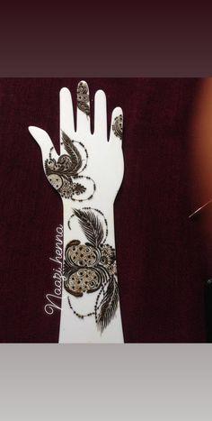 Henna Mehndi, Body Art, Bride, Tattoos, Artist, Wedding, Instagram, Mariage, Tatuajes