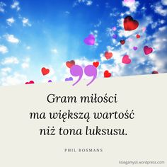 Coaching, Humor, Feelings, Funny, Truths, Quotes, Polish, Sweet, Quote