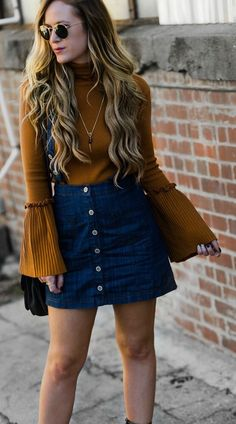 82cc064aabd 12 Best outfit inspo images in 2019