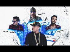 Cosculluela Ft. J Balvin, De La Ghetto y Arcangel – DM (Remix) (Preview) - http://www.labluestar.com/cosculluela-ft-j-balvin-de-la-ghetto-y-arcangel-dm-remix-preview/ - #Arcangel, #Balvin, #Cosculluela, #De, #Dm, #Ft, #Ghetto, #La, #Preview, #Remix