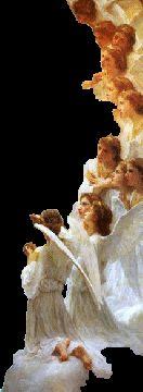 www.angelinet.it conoscenza padrenostro2.asp