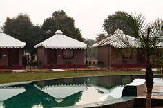Great resort and Great service provider. Top Class Resort in Pushkar city.