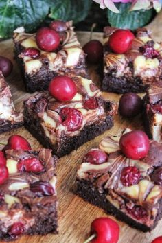 Nutella, Breakfast Recipes, French Toast, Sweets, Baking, Minden, Brownies, Foods, Cakes