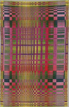 Portfolio website of Philadelphia based fiber artist Nancy Middlebrook Weaving Textiles, Weaving Patterns, Loom Weaving, Hand Weaving, Spinning Yarn, Fabric Swatches, Quilting Designs, Textile Art, Place Holder