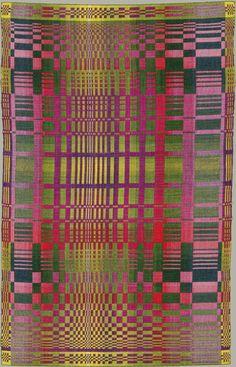 Portfolio website of Philadelphia based fiber artist Nancy Middlebrook Weaving Textiles, Weaving Patterns, Loom Weaving, Hand Weaving, Spinning Yarn, Fabric Swatches, Quilting Designs, Textile Art, Place Holder