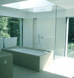 Jacques Van Haren | Essential House