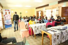 On Monday, 22nd March, The Maa Trust Trained youths and adolescents from Talek, Mpuai, Indoinyio, and Irbaan communities on FGM. The training was aimed at equipping the youth with knowledge on their role in the eradication of Female Genital mutilation (FGM) and other child rights violations. Child Rights, Adolescence, Acting, Trust, Youth, Knowledge, March, Training, Community