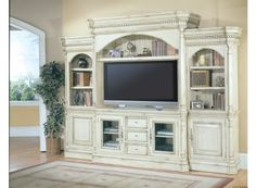 27 best home entertainment centers ideas for the better life, Mobel ideea