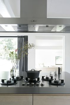 interieur-plus-oranjewoud-d.png 600 × 900 pixlar