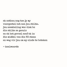 Bff Quotes, Poetry Quotes, Friend Quotes, Short Friendship Quotes, Funny Friendship, Afrikaanse Quotes, Romantic Poems, Famous Poems, Caption Quotes
