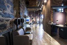 0ea13b6be51da9 10 Best Duluth Hair Salon images in 2014 | Beauty salons, Grooming ...