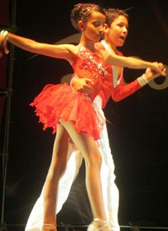 Colombian+Salsa+Dancing | Music and Dance in Colombia - Música y Baile - Colombian Dance ...