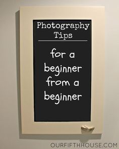 photography tips--Having a DSLR and never shooting in manual mode is like having wall to wall carpet in your living room when there are hardwood floors underneath! It's straight up crazy town! Your camera can do SO much and you CAN shoot in manual mode. If I can do it - there's no doubt that anyone can..