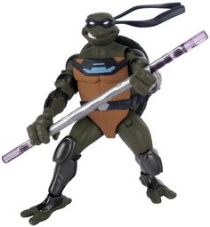 Vivid Imaginations Teenage Mutant Ninja Turtle - Fast Forward Don  http://www.comparestoreprices.co.uk/action-figures/vivid-imaginations-teenage-mutant-ninja-turtle--fast-forward-don.asp  #tmnt #mutantturtles #teenagemutantninjaturtles #tmntfigures #tmntcharacters #actionfigures #tmnttoys