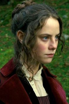 Wuthering heights two women two