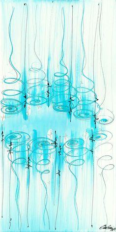 Acryl on canvas 45 x 80 cm. Paintings For Sale, Digital Prints, Canvas, Gallery, Fingerprints, Tela, Roof Rack, Canvases