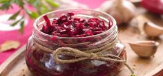 Manglorean Beetroot Pickle is a popular Indian Pickles and Chutneys
