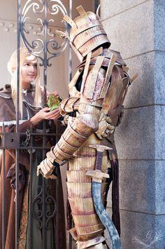 lautrec cosplay - Buscar con Google
