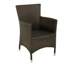 60*60.5*87 living room rattan chair HL-C-13021  http://enjoygroup.en.alibaba.com/product/1570412398-209347042/60_60_5_87_living_room_rattan_chair_HL_C_13021.html