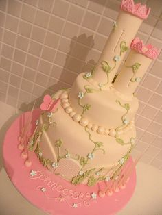 princess cake OMGGGGGGGGGGGGGGGGGGGGGGGG