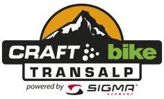 Riva del Garda: Tappa Finale della Craft Bike Transalp 2014 @gardaconcierge