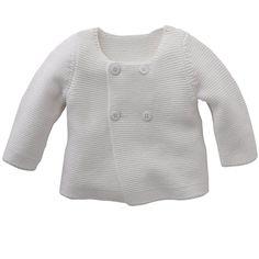 2c57fff9c172 46 Best Baby clothes images