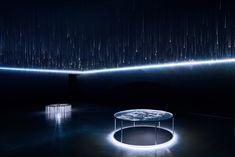 Lexus at Milan Design Week
