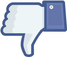 25 Facebook posts or Tweets you love to hate