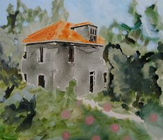 EOIN O'CONNOR - Jonathan Swift Gallery Jonathan Swift, Landscape Paintings, Mystic, Gallery, Artist, Roof Rack, Artists