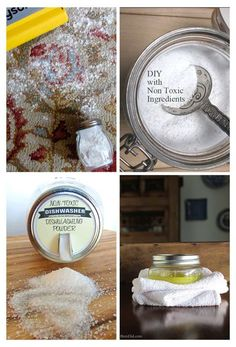Why I use natural homemade cleaning products BrenDid Natural  Homemade Cleaning Products #DIY http://brendid.com/why-i-use-natural-homemade-cleaning-products/